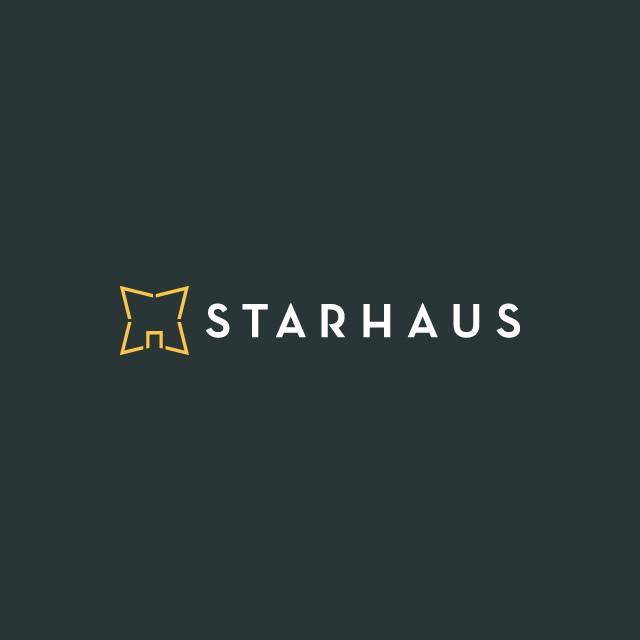 Starhaus AG Logo