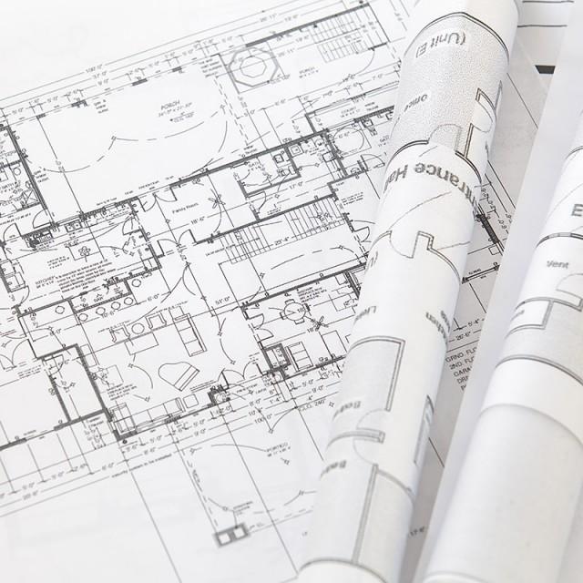 Individuelle Architektur: Planung und Ausführung durch Starhaus AG
